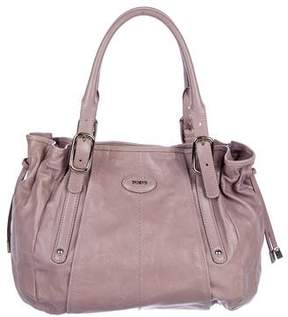 Tod's G-Line Easy Bag