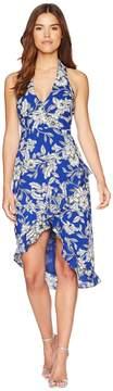 Bardot Petra Floral Dress Women's Dress