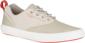 Sperry Flex Deck CVO Canvas Sneaker