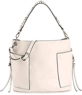 Steve Madden Bkoltt Hobo Bag - Women's