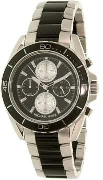 Michael Kors Men's MK8454 Watch