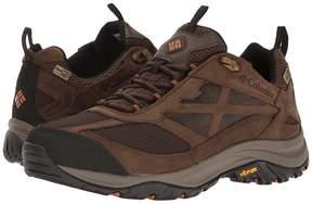 Columbia Terrebonne Outdry Men's Shoes