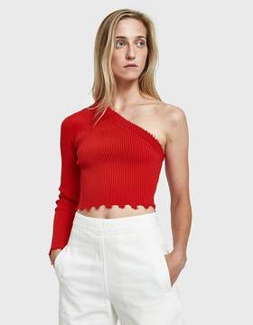 Which We Want Giulia Top