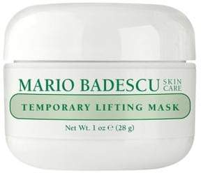 Mario Badescu Temporary Lifting Mask/1 oz.