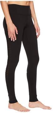 Alo Luminous Leggings Women's Casual Pants