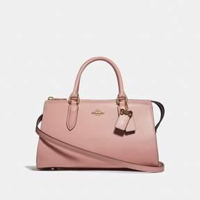 Coach Selena Bond Bag