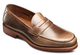 Allen Edmonds Addison Leather Loafers