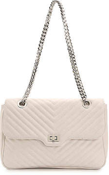Steve Madden Bbarbie Convertible Shoulder Bag - Women's