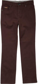 Hippy-Tree Hippy Tree Trail Pant
