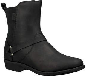 Teva De La Vina Dos WP Harness Boot (Women's)