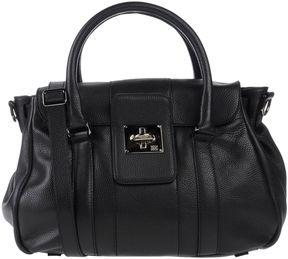 ESCADA Handbags