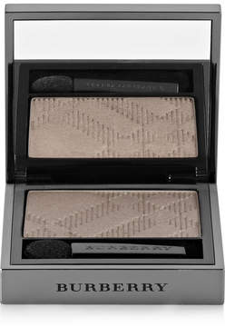Burberry Beauty - Wet & Dry Silk Eye Shadow - Dark Sable No.23