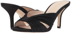 Pelle Moda Isla High Heels