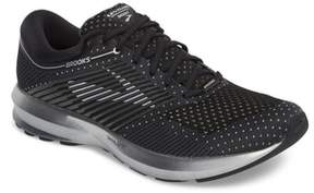 Brooks Levitate Running Shoe