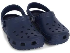 Crocs Classic Sling Back