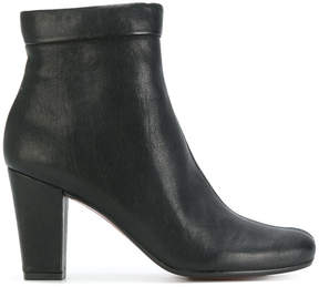 Chie Mihara Abby ankle boots