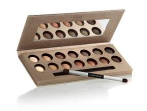 Laura Geller The Delectables Eye Shadow Palette, Delicious Shades Of Nude.