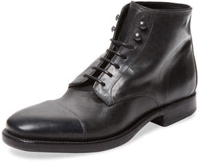 N.D.C. Made By Hand Women's Ilda Barrage Leather Boot