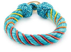 Aurelie Bidermann Bracelet with Glass Beads