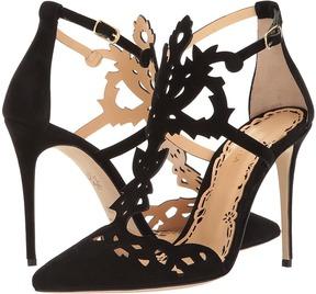 Marchesa Jess Women's Shoes