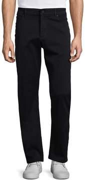 DL1961 Premium Denim Men's Russel Slim Straight Jeans
