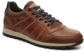 Bullboxer Men's Ruthyrford Sneaker