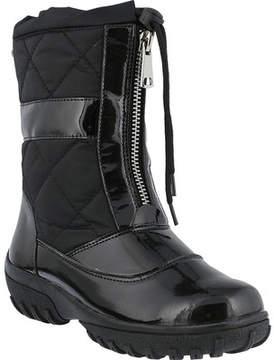 Spring Step Tamas Boot (Women's)