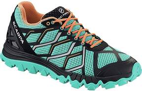 Scarpa Proton Trail Running Shoe