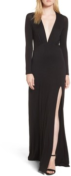 De Lacy Women's Delacy Grace Maxi Dress