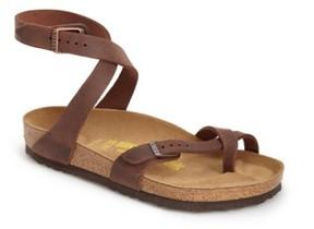 Birkenstock Women's 'Yara' Sandal