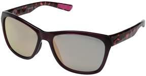 Nike Vital R Fashion Sunglasses