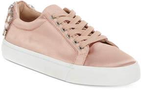 INC International Concepts I.n.c. Saiya Sneakers, Created for Macy's Women's Shoes