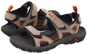 Teva Katavi Men's Sandals