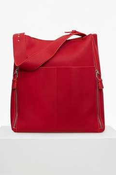 French Connection Oriel Shoulder Bag
