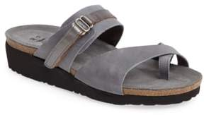 Naot Footwear Women's Jessica Sandal
