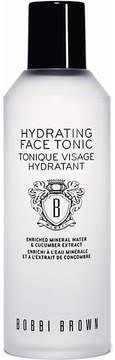 Bobbi Brown Hydrating face tonic 200ml