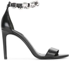 Alexander Wang Brynn sandals