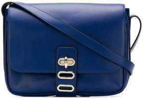 Tila March Manon Postier shoulder bag