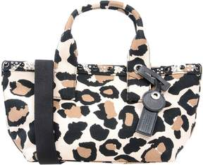 Marc by Marc Jacobs Handbags - BEIGE - STYLE