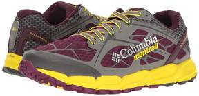 Columbia Caldorado II Women's Running Shoes
