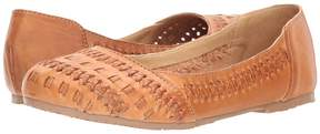 Sbicca Cami Women's Flat Shoes