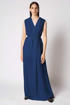 Dagmar | Wande Dress | L