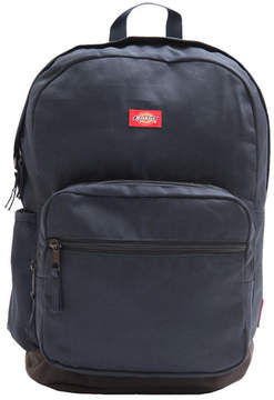Dickies Lockwood Backpack