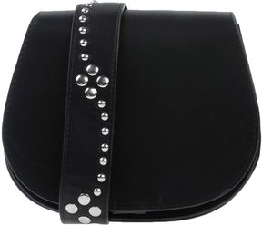 Pieces Handbags