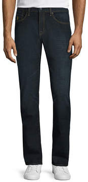 U.S. Polo Assn. USPA Stretch Slim-Fit Jeans