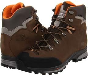 Scarpa Zanskar GTX Men's Shoes