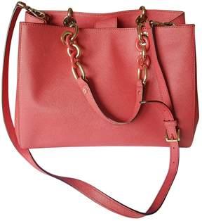 MICHAEL Michael Kors Cynthia Other Leather Handbag