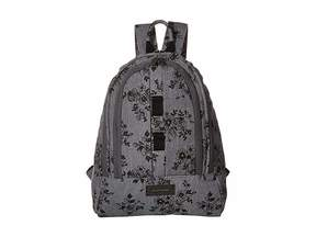 Dakine Cosmo Canvas Backpack 6.5L