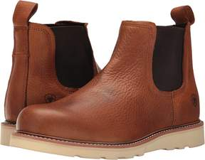 Ariat Recon Mid Men's Pull-on Boots