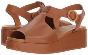Camper Misia - K200568 Women's Shoes